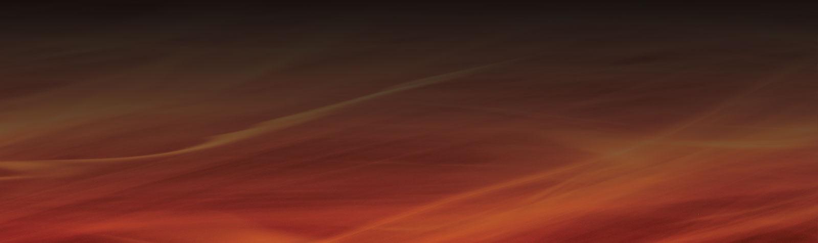 New Heat-Stream Website