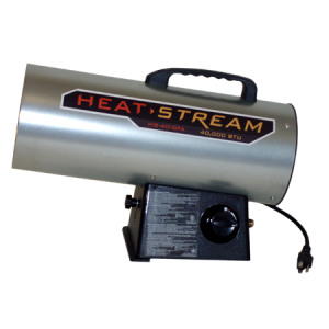Propane Forced Air Torpedo Heaters Archives Heat Stream